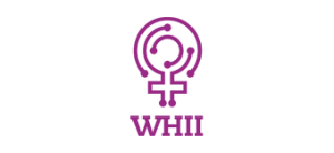 The 2nd Congress on Women's Health Innovations and Inventions Addressing Unmet Needs